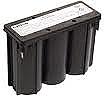 0859-0012 Enersys Cyclon Battery