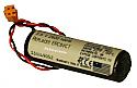 LS14500-PR Lithium PLC Battery