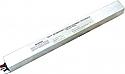 BCBT5-500 Emergency Lighting Ballast
