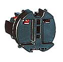 B9639T Lithium Battery
