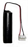 ER6C-EMON Lithium Battery