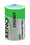 XL-050f Lithium Battery