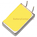 KEEPER LTC-7PN-S2 Lithium Battery