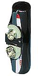 B9708T Lithium PLC Battery