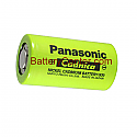 N3000-CR PANASONIC Nicad Battery