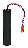 B9663T Lithium Battery