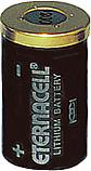 B9531 Lithium Battery