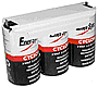 0810-0102 Enersys Cyclon Battery