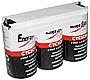 0810-0102 Enersys Cyclon Battery