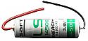 Ls14500-AX Lithium Battery