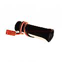 BCN800WP-CER14 Nickel Cadmium Battery