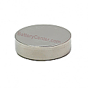 CR2477 Lithium Battery
