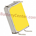 KEEPER LTC-7PN Lithium Battery