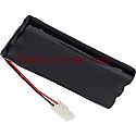 BCN800-6SWP-MINI-CE0309 Nickel Cadmium Battery