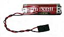 ER17/50-BM Lithium Battery