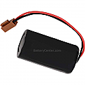 BRCC-F1TH Lithium PLC Battery