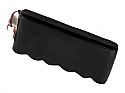 6X0850-0004S Pure Lead Battery