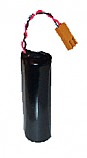 LS17500-DSR Lithium PLC Battery