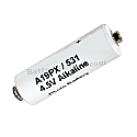 V19PX Battery