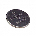 BR2330 Lithium Coin Cell Battery