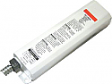 BCB650C-4 Emergency Lighting Ballast