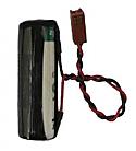 B9870T Lithium Battery