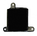 LS26500-2B Lithium Battery