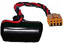 B9670BSM Lithium PLC Battery