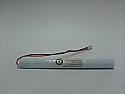 BCN1800-3AWP Nickel Cadmium Battery