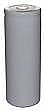 BCN7000 Nickel Cadmium Battery