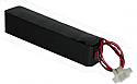 M20/P130SCR Nicad Battery