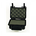 612A Heavy Duty Weatherproof Case