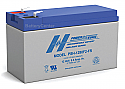 PSH-1280F2FR High Rate UPS Battery