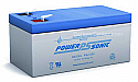PS-1230 SLA Battery