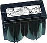 0809-0009 Enersys Cyclon Battery