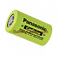 KR-CH PANASONIC Nickel Cadmium Battery