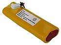 BCN800-4BWP-CE038BRP Nickel Cadmium Battery