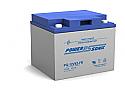 PG-12V42FR SLA Battery