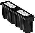 0819-0016 Enersys Cyclon Battery