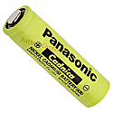 N-700AAC 700 mAh Nickel Cadmium Battery