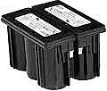 0809-0020 Enersys Cyclon Battery