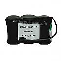 LS33600-3ABB Lithium Robot Controller Battery