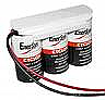 0800-0103 Enersys Cyclon Battery
