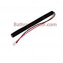 BCN800-3AWP-CE623 Nickel Cadmium Battery