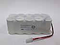 BCN5500-10EWP-CE008A Nickel Cadmium Battery