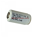 A132 3V 600mAh Alkaline Battery