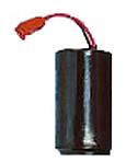 B9627 Lithium Battery