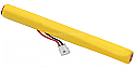 BCN800-3AWP-CE2023 Nickel Cadmium Battery