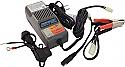 12V Battery Sitter Smart Battery Charger