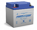 PS-12280 SLA Battery